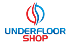 Underfloor Shop