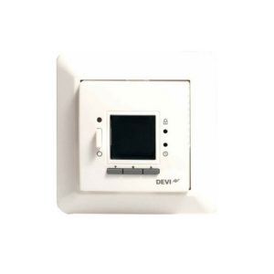 Devireg 535 Thermostat