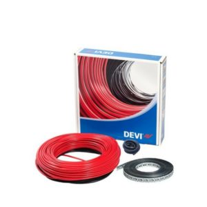 Devi Cable Kit