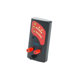 Cable Monitor, cable cut, mat cut, heating cable resistance, detect fault