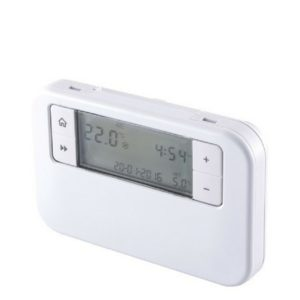 Reliance Programmable Room Thermostat PROR100001