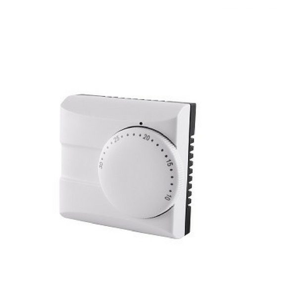 Reliance Electronic Room Thermostat RSTA 100005