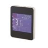 Reliance Touchscreen Thermostat - Black