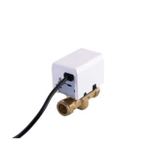 Reliance Two Port Zone Valves – 22mm ZONE250205