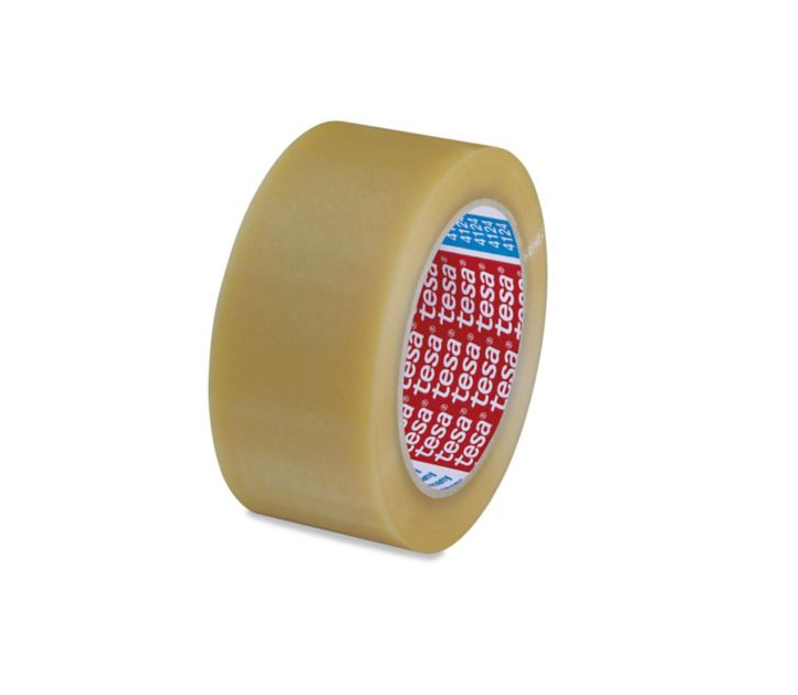 clear fixing tape, electic underfloor heating, cable systems, cable