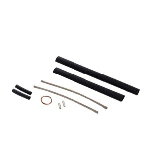 DEVI Heating Cable Repair Kit 18055442