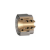 Emmeti Monoblocco 16x2mm connector for MLCP MultiLayer composite pipe