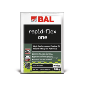 BAL Rapid-Flex One 109298